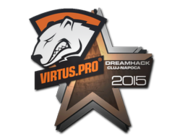 Csgo-cluj2015-vp large