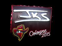 Csgo-col2015-sig jks foil large