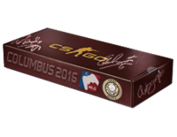Csgo-crate columbus2016 promo de dust2