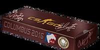 MLG Columbus 2016 Souvenir Packages/Gallery