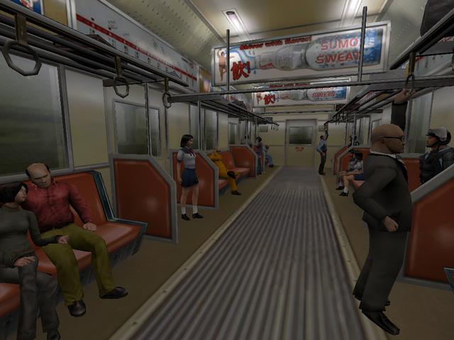 File:Cz fastline10001 Inside the tram.png