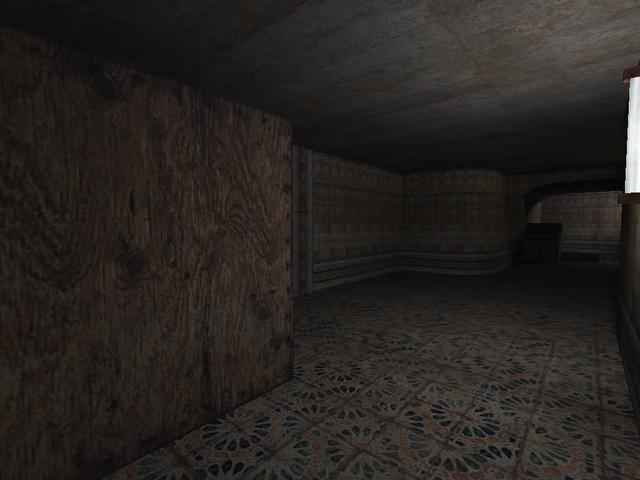 File:De dust2 cz0006 tunnels 2.png