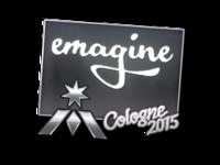 Csgo-col2015-sig emagine large