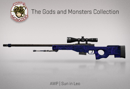 File:Csgo-gods-monsters-awp-sun-leo-announcement.jpg