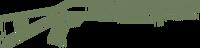 M3 hud outline csgoa