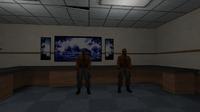 Cs miami cz hostages office