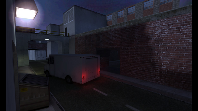 File:Rotterdam back alley.png