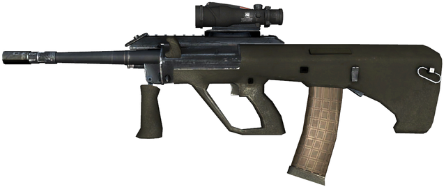 File:W AUG CSGO.png
