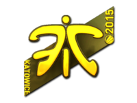 Csgo-kat2015-fnatic gold large