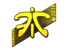 File:Csgo-kat2015-fnatic gold large.png