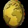 File:Csgo globalexpertise medal3.png