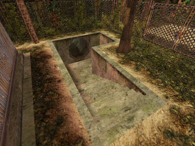 File:De airstrip0004 B Sewers Entrance-from bombsite B.png