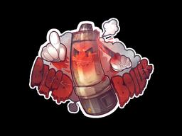 File:Csgo-community-sticker-2-blood broiler.png