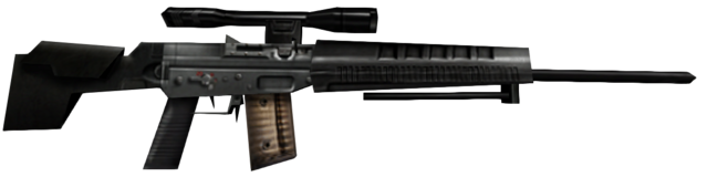 File:W sg550 ds.png