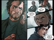 CSGO Op. Wildfire Comic041