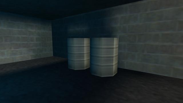 File:Cs arabstreets barrels (2).png