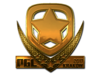 Csgo-krakow2017-gamb gold large