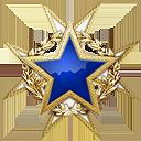 File:Csgo-service medal 2015.png