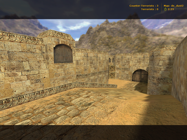 File:De dust20007 T spawn zone 3rd view.png