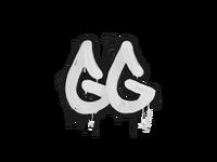 Gg 01 large