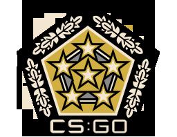 File:Csgo-chroma-case-icon.png