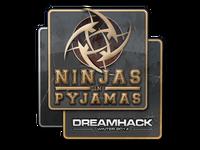 Csgo-dreamhack2014-ninjasinpyjamas large