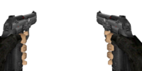 Dual Berettas/Gallery