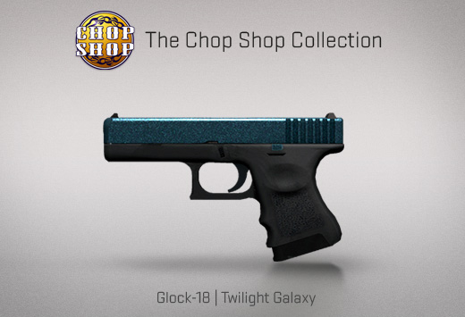 File:Csgo-chop-shop-announcement-glock-twilight-galaxy.jpg