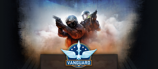 File:Csgo-operation-vanguar-big.png