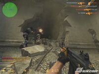 Counter-strike-source-20041007023948892-958899