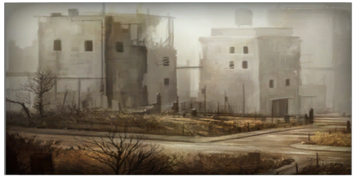 File:Cs go map-image-placeholder.png