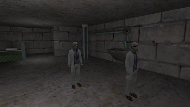 File:Cs prison hostages cell2.png