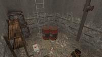 Cz downed barrels (3)