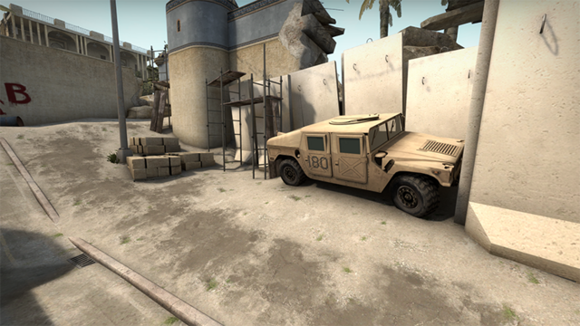 File:5602-csgo dust2 0003 layer-12.png