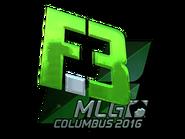 Csgo-columbus2016-flip foil large