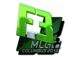 File:Csgo-columbus2016-flip foil large.png