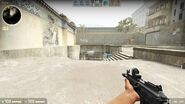 Csgoa galil scope