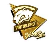 Csgo-cologne-2015-virtuspro gold large