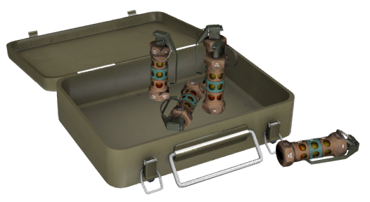 File:Grenade box flashbang.png