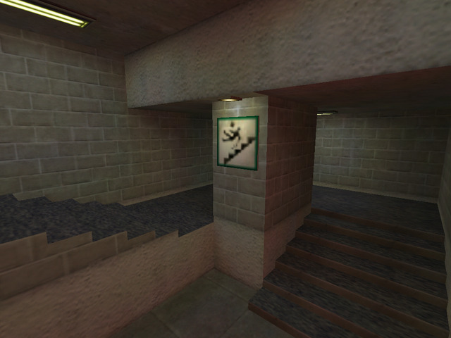 File:Cs office0030 Stairwell.png