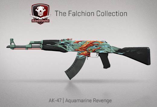 File:Csgo-falchion-announcement-15.jpg