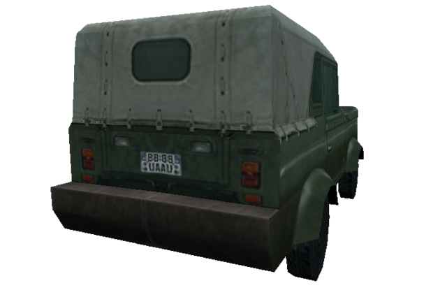 File:Csczds-jeep-italian-rear.png
