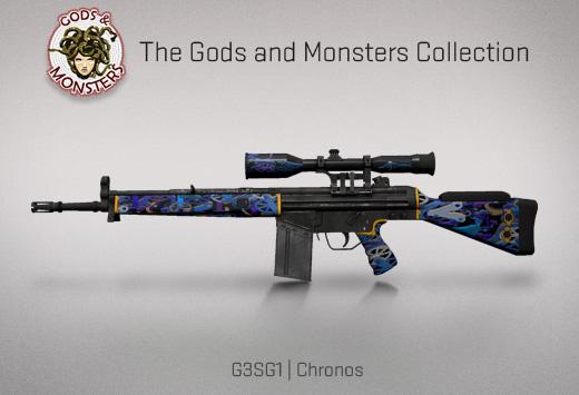 File:Csgo-gods-monsters-g3sg1-chronos-announcement.jpg