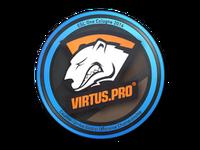 Sticker-cologne-2014-virtusPro-market