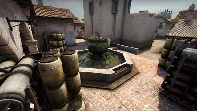 File:CSGO Inferno image 2 B site 10 July 2014 update.jpg