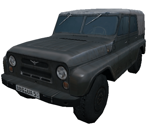 File:Csczds-jeep-common.png