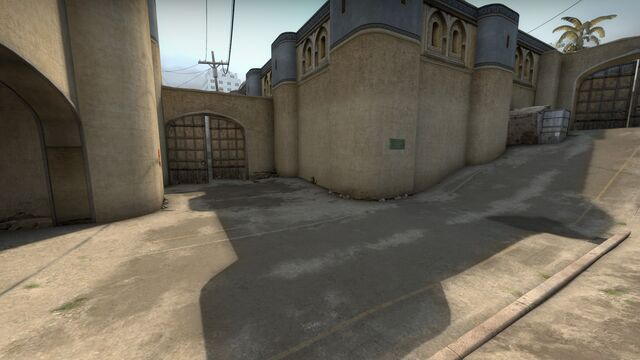 File:CSGO Dust2 Mid 1 10 July 2014 Update.jpg