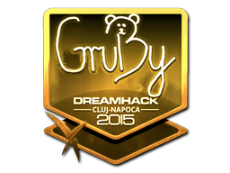 File:Csgo-cluj2015-sig gruby gold large.png