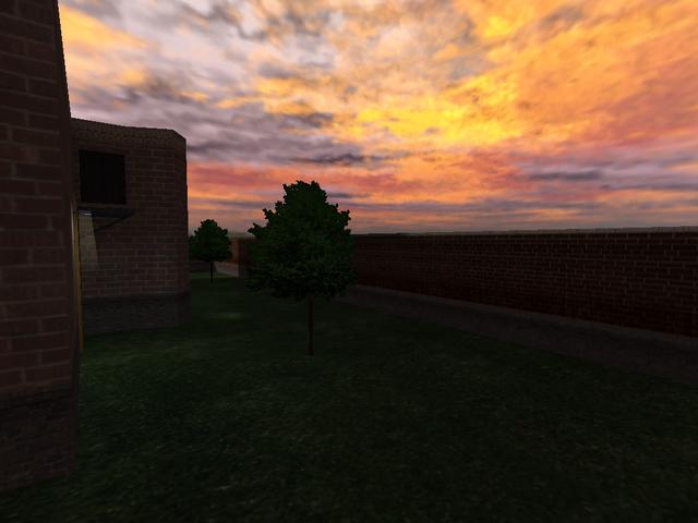 File:Cs estate0003 backyard.png