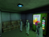 Cs zoption0014 hostages 3
